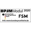 MPJM Modul 2020