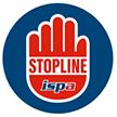 Stopline ispa